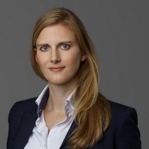 Lisa Josefine Alp