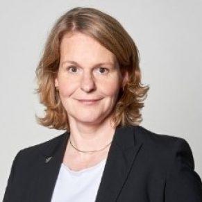 Dipl. Wi.-Ing. Monika Dussen