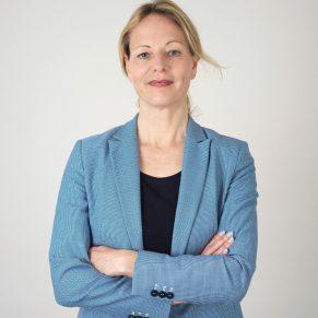 Dr. Elske Fehl-Weileder