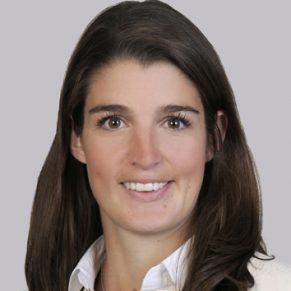 Anna Geissler