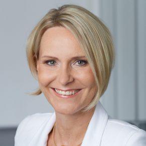Nina Haverkamp-Schulz