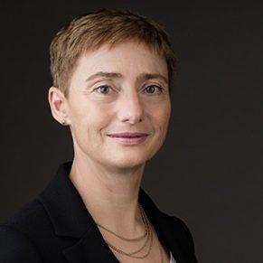 Dr. Petra Hilgers