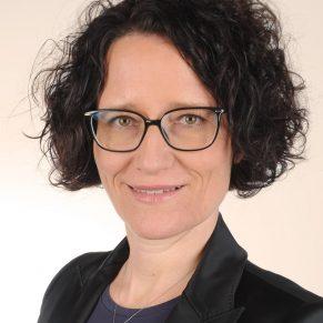 Simone Kaldenbach