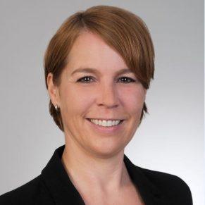 Kathrin Klotz