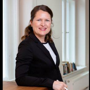 Nicole Riedemann