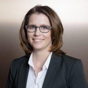 Silke Schaefer