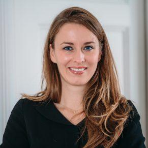 Sarah Schmelzer, LL.M.
