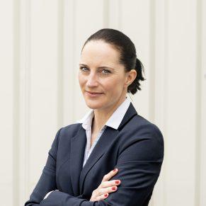Minibild von Saskia Streicher
