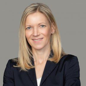 Dr. Stefanie Zulauf